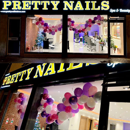 Pretty Nails gallery 07 small